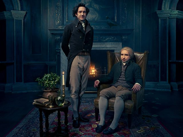 4222239_jonathan-strange--mr-norrell-trailer-revives_c45695fb_m.jpg