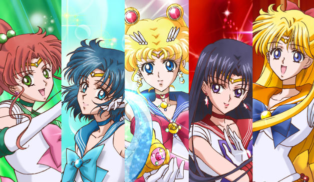 sailor-moon-y-las-sailor-scouts.jpg
